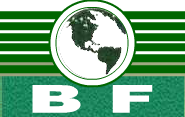 BF Forwarding